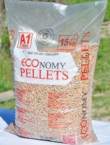 economy-pellets