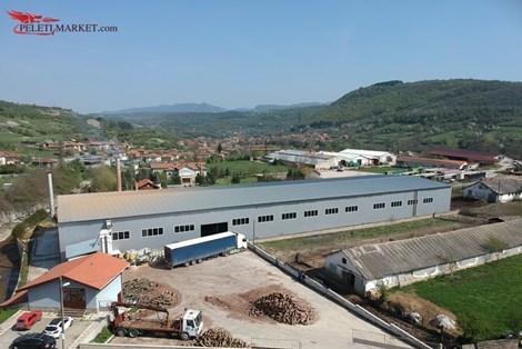 fabrika-peleti