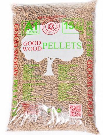 good-wood-pellets