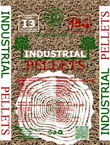 industrial-pellets