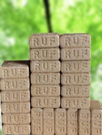 ruf-briquettes